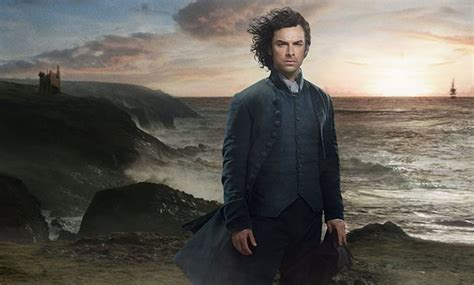 theme music poldark 2015 what is the music for bbc drama trailers poldark and