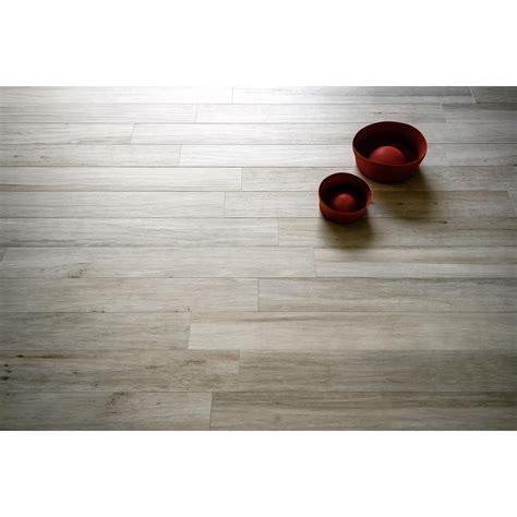 piastrelle in gres porcellanato effetto legno prezzi treverkchic 30x120 marazzi piastrella effetto legno in gres