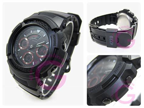 Casio Original G Shock Aw 591ml 1a goodyonline rakuten global market casio g shock g shock