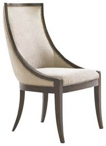 dining chairs contemporary furniture