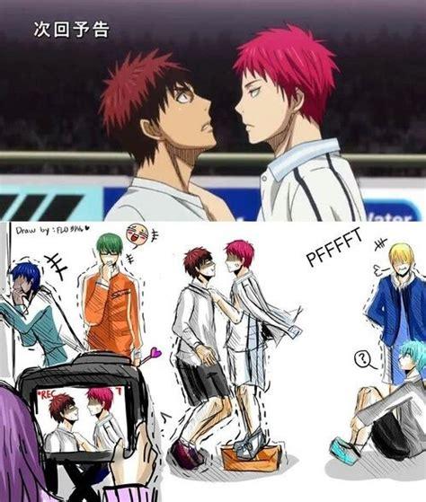 facebook themes kuroko no basket best 25 kuroko no basketball ideas on pinterest kuroko