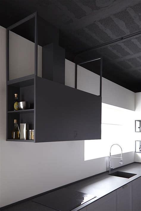 despensa vertical despensa vertical espacio dica pinterest despensa