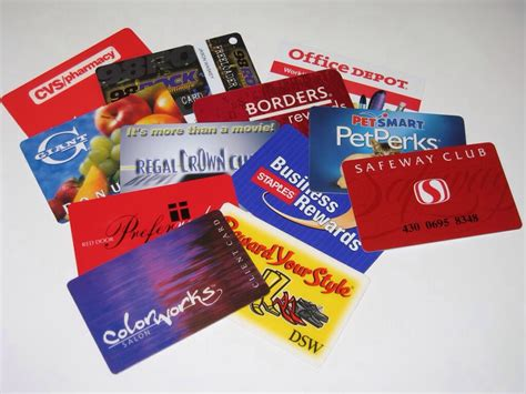 E Gift Card Use In Store - musely