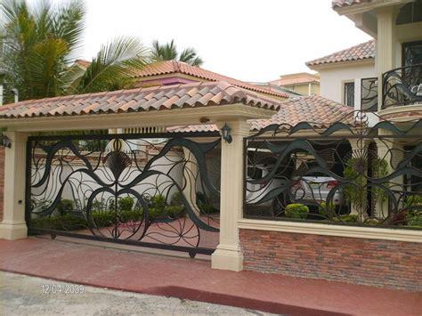 casa en venta en santo domingo corotos casa venta santo domingo autos post