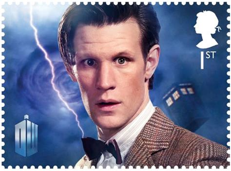 50th anniversary sts unveiled doctor who tv