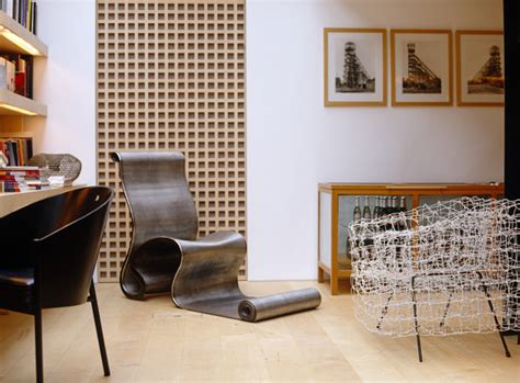 modern eclectic furniture eclectic furniture for homes decozilla