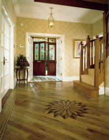 Foyer Flooring Ideas Foyers Amp Entry Flooring Idea Create The Look By Amtico