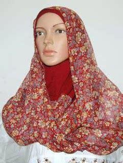 Jilbab Instan Eceran Murah grosir jilbab instan murah surabaya pusat grosir baju murah surabaya