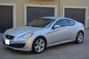 2012 hyundai genesis coupe review cargurus