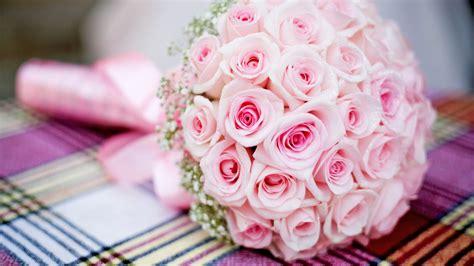 Marriage Flowers by Wedding Flowers Wallpaper For Desktop