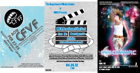 exle of a flyer for an event event flyer exles driverlayer search engine