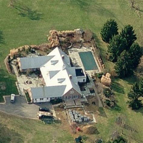 s house kevin plank s house in lutherville timonium md maps
