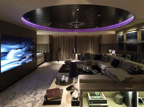 worlds biggest bedroom the wider view the new candyscape luxury yacht that will