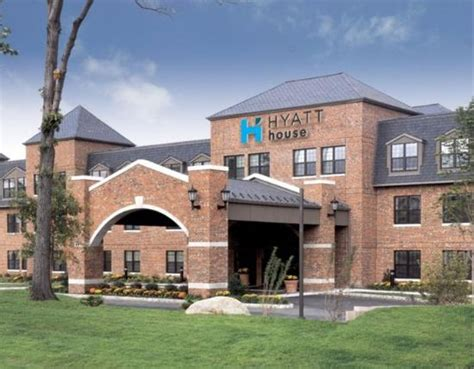 Hyatt House Parsippany Whippany Nj Updated 2016 Hotel Reviews Tripadvisor