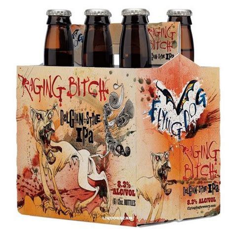 flying raging flying raging ipa 6 pack bottles line and wine