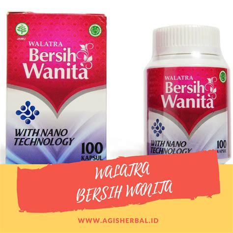 Obat Herbal Mengatasi Haid Tidak Lancar obat pelancar haid di apotik herbal haid lancar