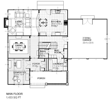 cape house floor plans house plans for cape cod style home design and style