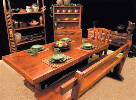 western style dining room sets western room decor western 10 best images about dining rooms on pinterest tables