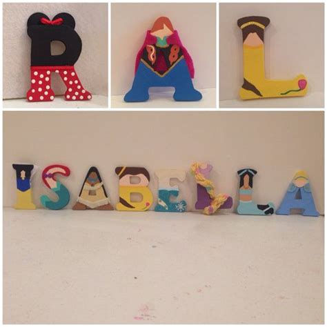 Disney Character Letter X 51 best images about letras 2 on initials