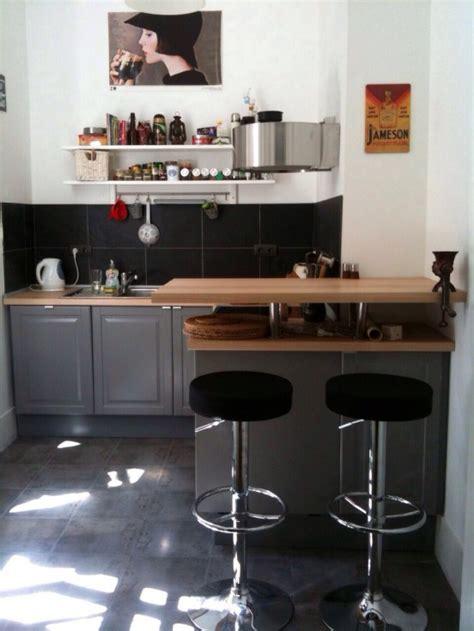 cuisine ikea gris cuisine blanc gris ikea hongrie 3524822