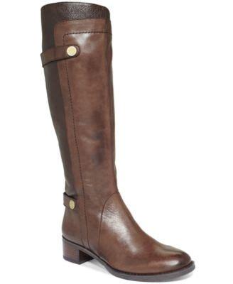 macys boots franco sarto tahini boots shoes macy s