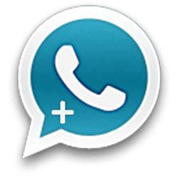 whasapp plus apk whatsapp plus cracked apk