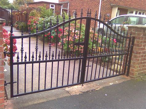 iron ideas ideas wrought iron fencing outdoor decorations