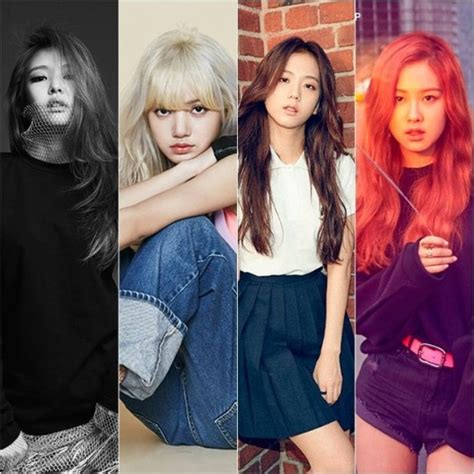 blackpink bombayah lyrics blackpink to debut on august 8 great change in the music