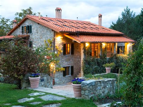 the best tuscan style house plans house style design