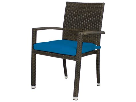 Zen Patio Furniture by Source Outdoor Furniture Zen Wicker Dining Set Zendinset3