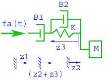 if the current through an inductor were doubled e m analog 2 inductor currents erik cheever