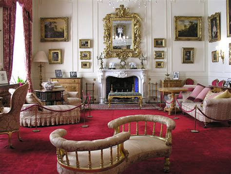 Australian Home Interiors brodick castle amp gardens feature page on undiscovered scotland