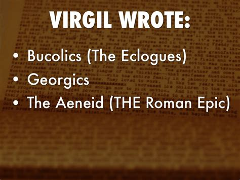 themes book 1 aeneid introductory notes to virgil the aeneid by sidney