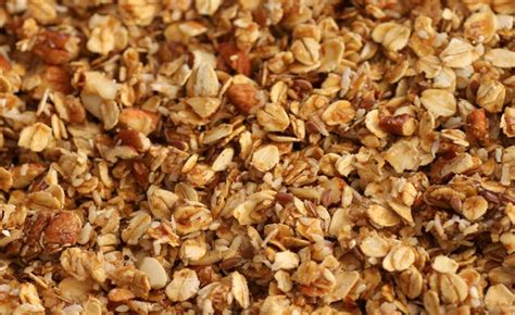 top 10 granola bars top 10 healthiest granola bars 28 images healthy