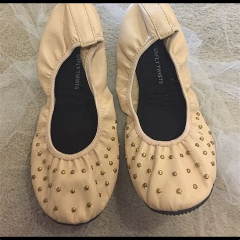 fold up flats shoes 25 shoes fold up flats with carrying pouch from