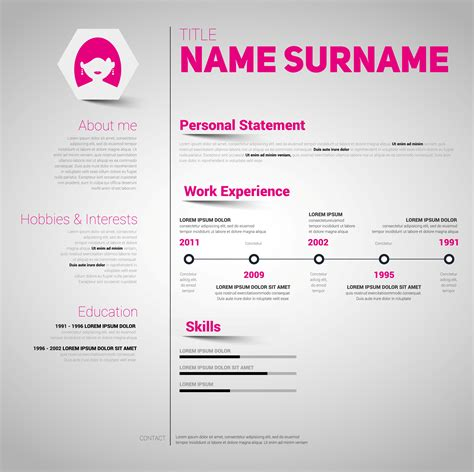 resume writing tip the one resume rule to rule them all iawomen