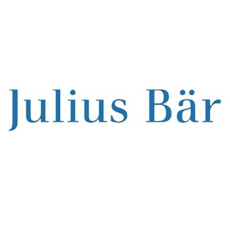 julius baer julius baer on the forbes global 2000 list