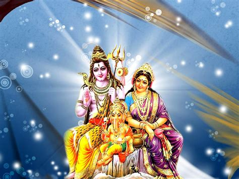 wallpaper for laptop of god wallpapers for your desktop or laptop lord shiva