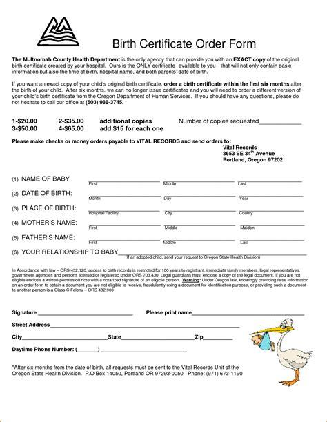 no birth certificate letter 4 sle birth certificate teknoswitch