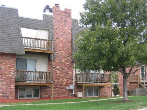 houses for rent in ralston ne fireside village apartments ralston ne 68127