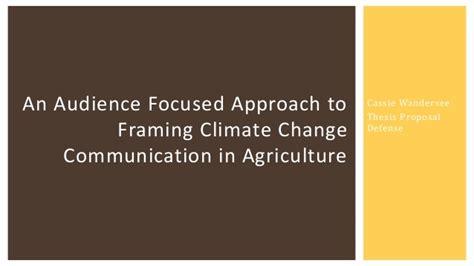 dissertation topics in environmental management dissertation environmental management bibliographysetup