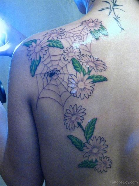 spiderweb tattoo spiderweb tattoos designs pictures page 3