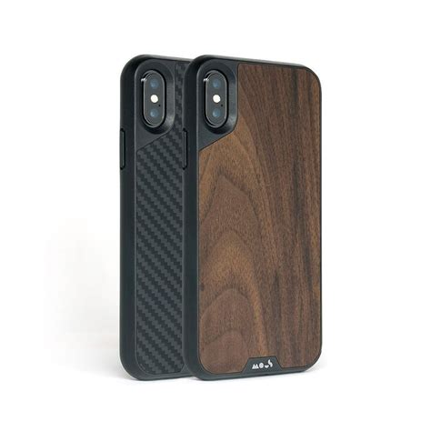 mous iphone xs max case limitless