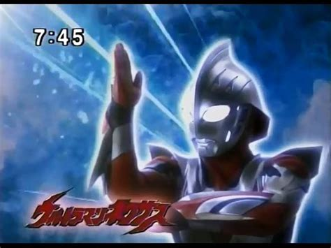 film ultraman ribut 2 ultraman nexus episode 26 funnycat tv