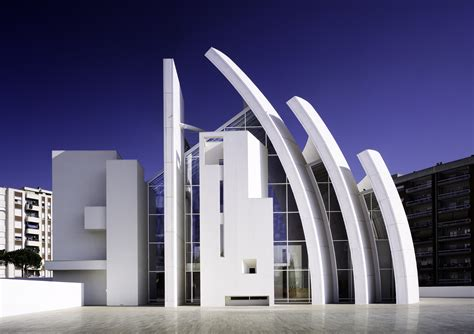 architects and designers richard meier architecture and design retrospective