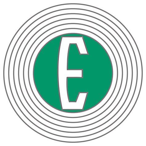ford logo edsel logo hd png information carlogos org