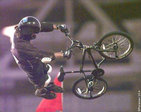 Mat Hoffman Bmx by Matt Hoffman Pictures Bmx R Dirt Jumping