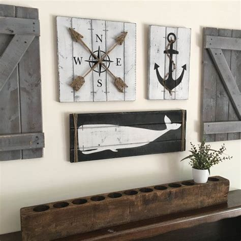 nautical decoration 25 best nautical room decor ideas on nautical