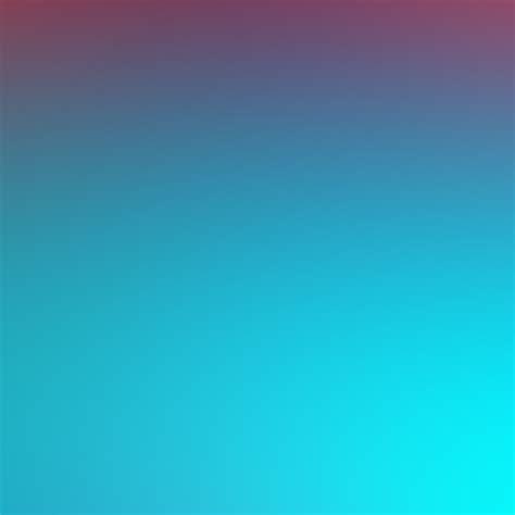 imagenes fondo de pantalla colores photo collection fondo de pantalla color