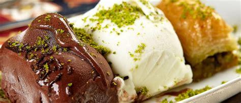 Salep Stretch maraş dondurma that s a stretch fethiye times